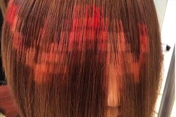 pixel_hair4