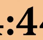 jay-z-444